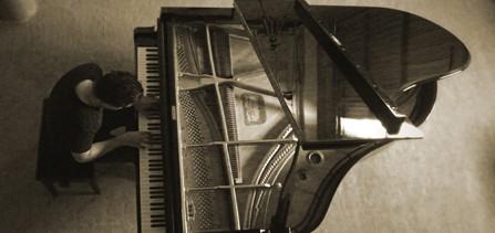 BrunoSanfilippo_Piano