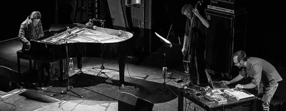 PianoInterrupted2_voorblad